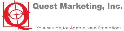 Quest Marketing, Inc.